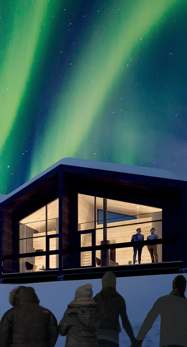 Rooms-star-arctic-hotel-mobile