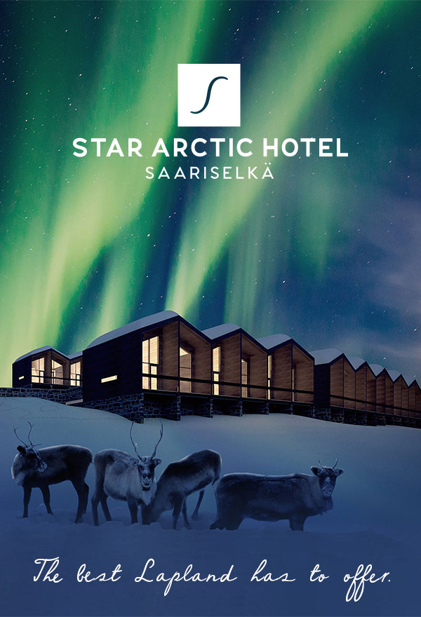 star-arcti-hotel-rooms-banner