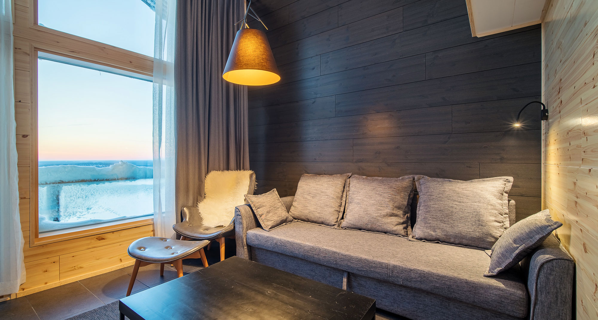 scenic-view-room-star-arctic-hotel