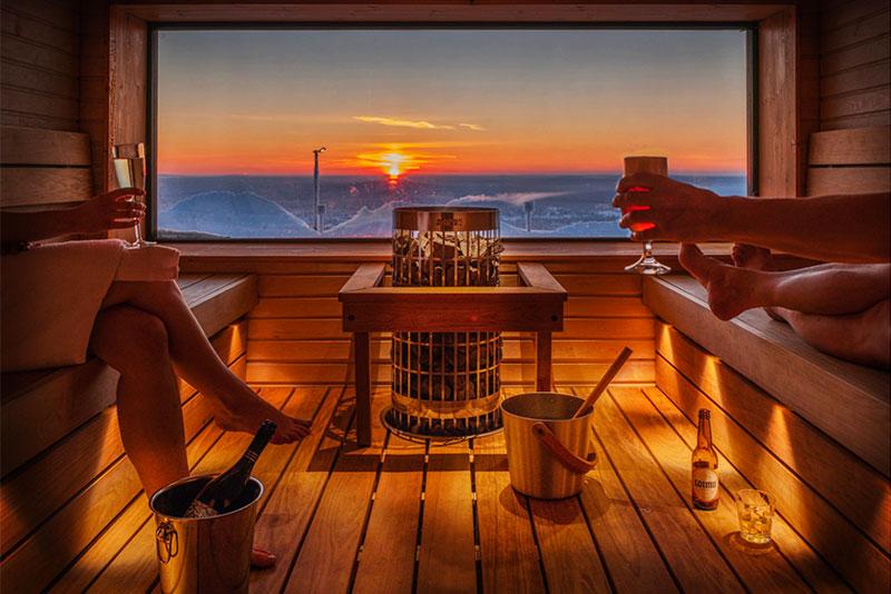 full-service-arctic-sauna